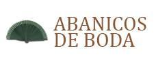 Ir a la página principal de www.abanicosboda.com