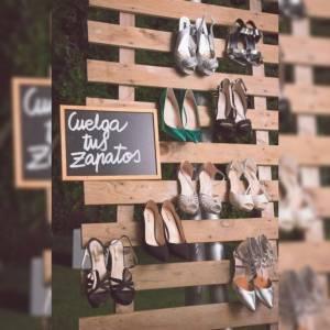 Imagen .NO TE PUEDE FALTAR INF Elige tus Alpargatas, Manoletinas y Bailarinas para boda